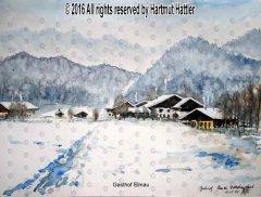 0106_Bergland.jpg