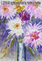 0012_Blumen.jpg
