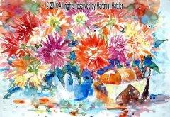 0024_Blumen.jpg