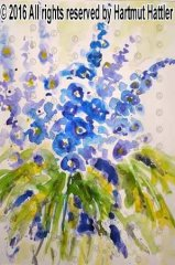 0025_Blumen.jpg
