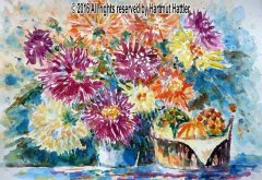 0026_Blumen.jpg