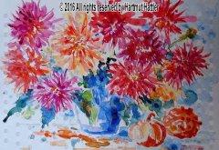 0027_Blumen.jpg