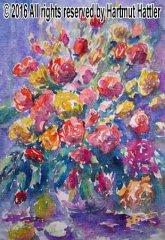 0030_Blumen.jpg