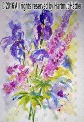 0070_Blumen.jpg