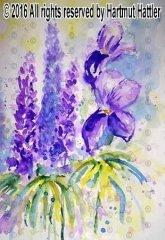 0081_Blumen.jpg