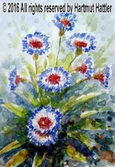 0162_Blumen.jpg