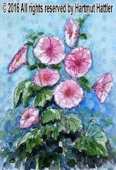 0170_Blumen.jpg