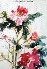 0178_Blumen.jpg