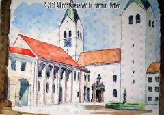 0013_Freising.jpg
