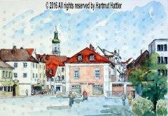 0020_Freising.jpg