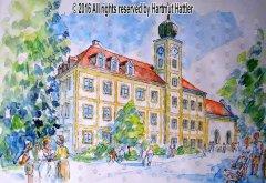 0031_Freising.jpg