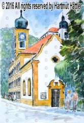 0032_Freising.jpg