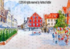 0036_Freising.jpg