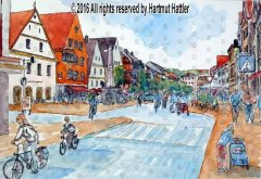 0046_Freising.jpg
