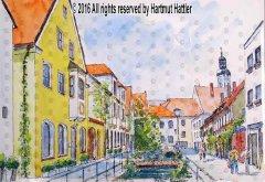 0071_Freising.jpg