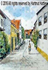 0089_Freising.jpg