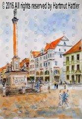 0116_Freising.jpg