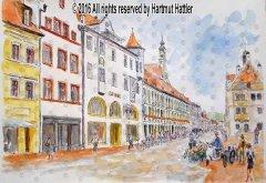 0127_Freising.jpg