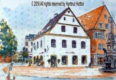 0145_Freising.jpg
