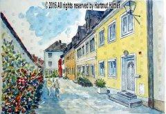 0146_Freising.jpg
