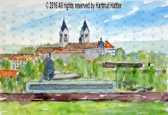 0147_Freising.jpg