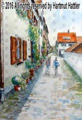 0160_Freising.jpg