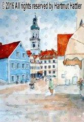 0178_Freising.jpg
