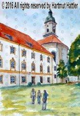 0210_Freising.jpg