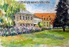 0224_Freising.jpg