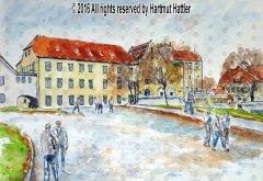 0252_Freising.jpg