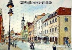 0311_Freising.jpg