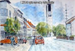 0312_Freising.jpg