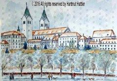 0317_Freising.jpg