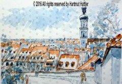 0319_Freising.jpg