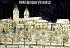 0325_Freising.jpg