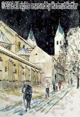 0328_Freising.jpg