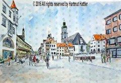0347_Freising.jpg