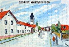 0349_Freising.jpg