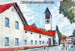 0351_Freising.jpg