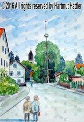 0358_Freising.jpg