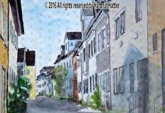0399_Freising.jpg