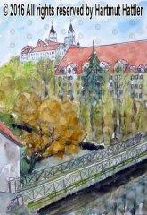 0418_Freising.jpg
