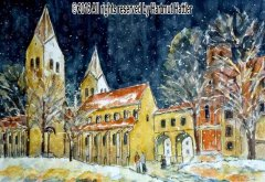 0436_Freising.jpg