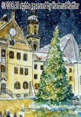 0438_Freising.jpg