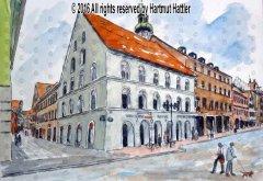 0444_Freising.jpg
