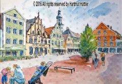0456_Freising.jpg