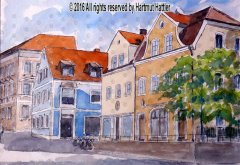 0459_Freising.jpg