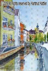 0481_Freising.jpg