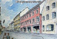 0499_Freising.jpg