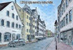 0513_Freising.jpg